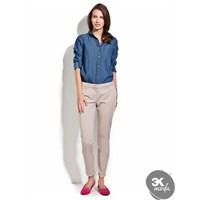 Twist'in Göz Kamaştıran Pantolon Tasarımları