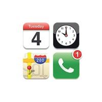 İphone5 Geliyor Sanalalem 1'in Gizemini Tartışıyor