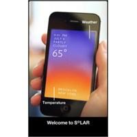 Popüler Hava Durumu Uygulaması Solar Ücretsiz Oldu