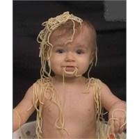 Bebek Yemeği