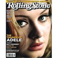 En İyi Müzik Dergileri !
