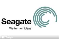 Seagate'ten Şaşırtıcı Diskler