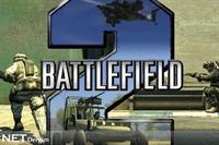 Battlefield: Bad Company 2 İçin Ekstra Haritalar