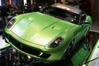 Hybrid Otomobiller Ne Kadar Yeşil?