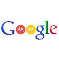 Google Motorola Mobility'i Satın Aldı!