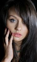 Makyaj Ve Saç Trendlerinde Bahar Esintisi