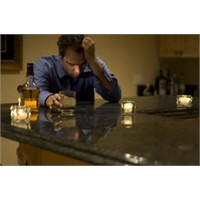 Alkol Bağımlılığı Belirtileri
