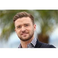 Justin Timberlake İstanbul'a Ne Zaman Gelecek