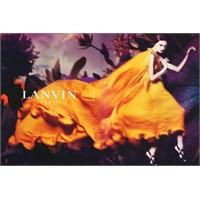 Lanvin 2012 İlkbahar/yaz Koleksiyonu