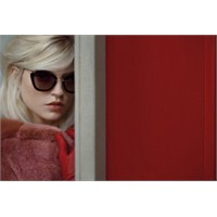 Yazın Vazgeçilmezi: 2013 Güneş Gözlüğü Modası
