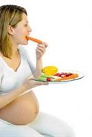 Hamilelik Dönemi Egzersizleri