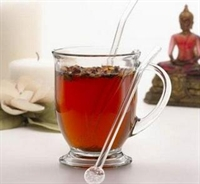 Sağlığımız İçin Bitkisel Çaylar