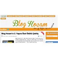 Blog Hocam Serdar Kara Kimdir?