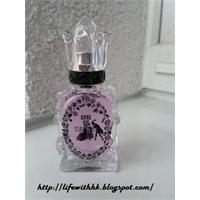 Anna Sui Forbidden Affair Parfüm