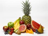 Ömrü Uzatan 10 Meyveyi Merak Ediyormusunuz ?