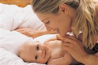 Yeni Trend: Geç Annelik
