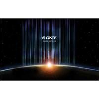 """Sony'nin Son Bombası """" Xperia Z Ultra """""""