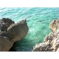 Saros Körfezi İtalyan Koyu