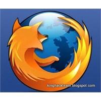 Firefox 10 Yaşında !