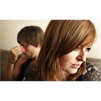 Çatışmaya Sebep Olan İlişkiye Bakış Açıları