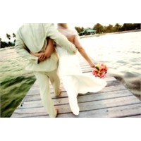 Düğün Stresinden Kurtulmanın Yolları