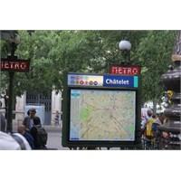 Adım Adım Paris Vol 3 - Chatelet