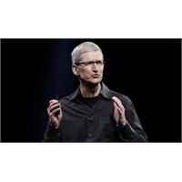 Apple Ceo Değiştirmeli Mi?