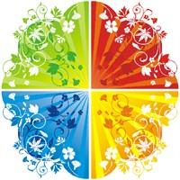 Renkler Psikolojimizi Nasıl Etkiler?
