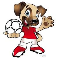 2013 Fifa U20 Dünya Kupası