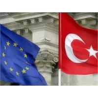 Avrupa'da En Büyük Yabancı Grubu Türkler