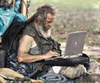 Evsizlere Kesintisiz İnternet Hizmeti