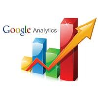 Google Analytic Artık Daha Sosyal