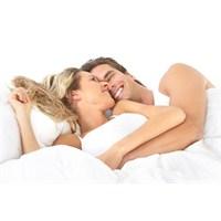 Cinsel Performansını Artıran Basit Öneriler