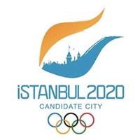 2020 Olimpiyat Logosunu Beğendiniz Mi ?