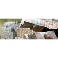 Krediler Artınca, Batan Kobi Azaldı