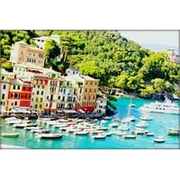 Portofino | Dolce-vita