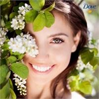 Dove'den Gerçek Güzellik Araştırması