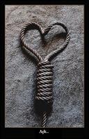 Aşk Düşmanları