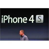 Beklenen, Apple'ın Yeni İphone'u Tanıtıldı!