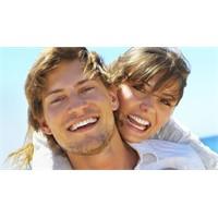 İlişkiyi korumanın 10 yolu