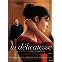 La Delicatesse : Ey Aşk Sen Nelere Kadirsin
