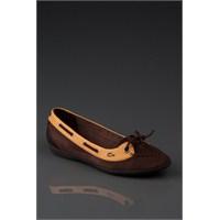 Lacoste Ayakkabı Modelleri: Yeni Butikler!