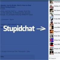 Facebook Online Kişi Olayına Çözüm Getirdi