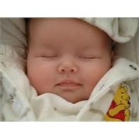 Sorularla yenidoğan bebek bakımı nasıl olmalıdır