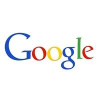 Google Şeffaflık Raporu Ve Hükümetlerin Bilgi Tale