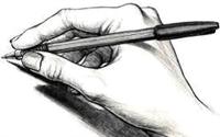 El Yazınız Profesyonelliğinizi Ele Veriyor