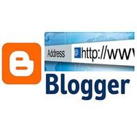 Blogumu Alan Adına Taşımalı Mıyım ?