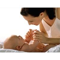 Bebek Bakıcısının Özellikleri
