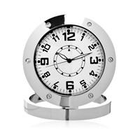 Spy Clock