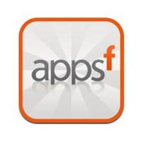 Appsfire Free Ücretsiz Uygulamaları Bulma İphone